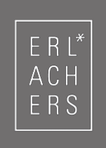erlachers_edited.png
