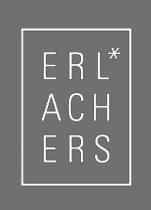 erlachers_edited.png
