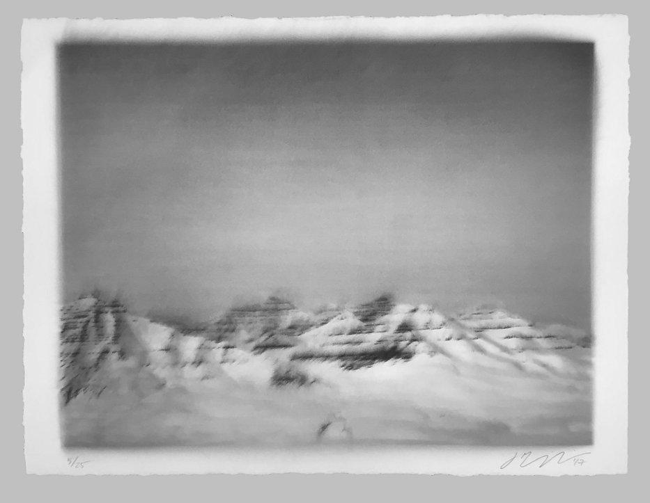 Untitled(Deglaciated Mountains).jpg