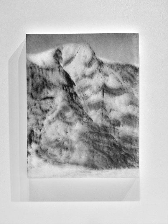 glaciated_mountain_study-greenland_iv-76