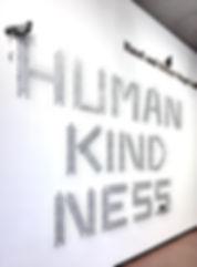 humankindness_3.jpeg