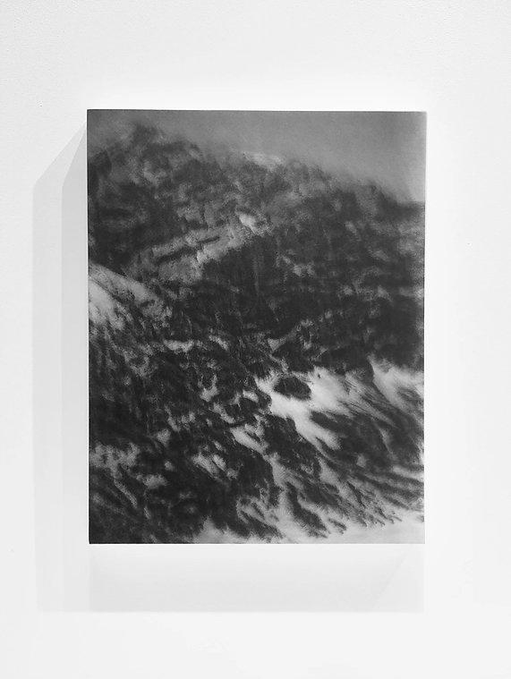 Glaciated_Mountain_Study_101 copy.jpg