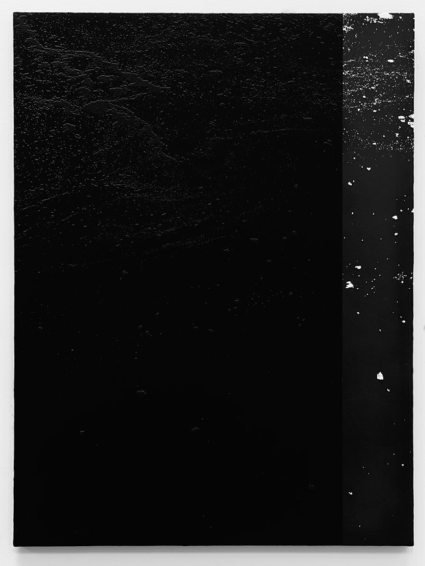 BAFFIN BAY II BLACK & WHITE 40X30.jpg