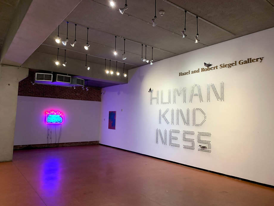 humankindness_9.JPG