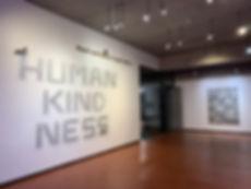 humankindness_6.JPG