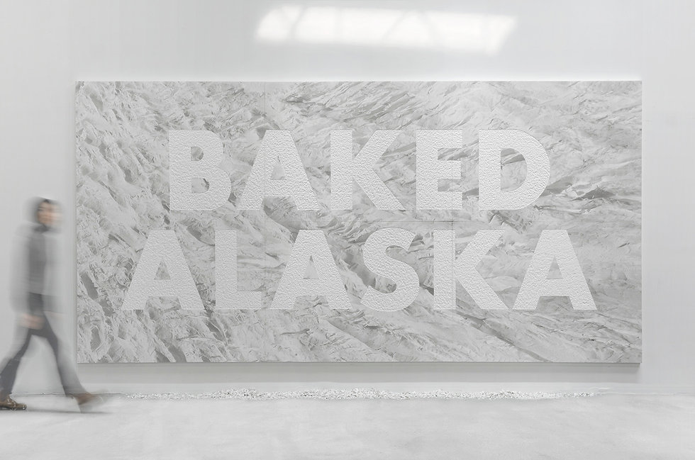 baked alaska photo scaled.jpg