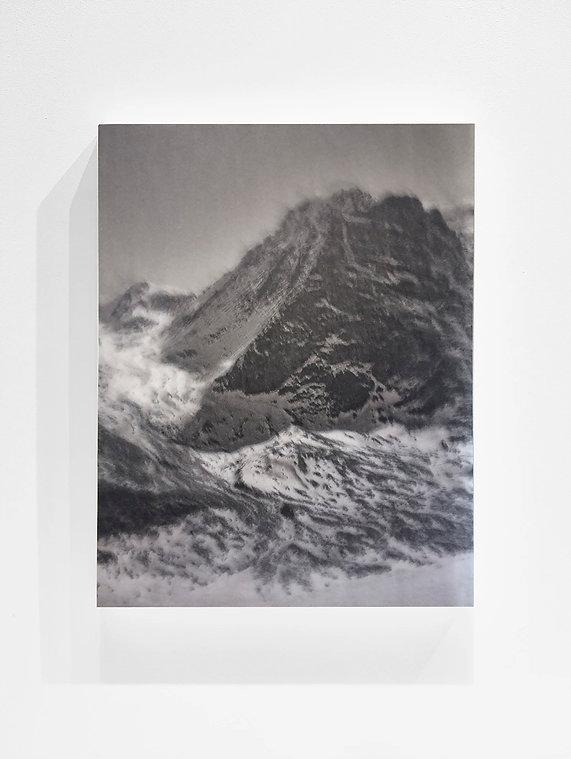 Glaciated_Mountain_Study_107 copy.jpg