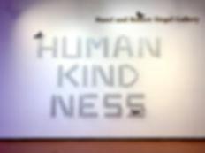 humankindness_4.jpg