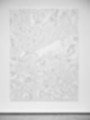 AKUNNAAQ_I_Thumbnail.png