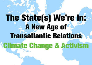 DH-culture-States-Were-In-Climate-Change