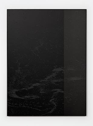 Arctic Ocean IV, 2019