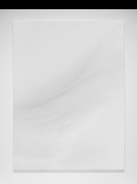 NAAJAAT I, 2015/2017