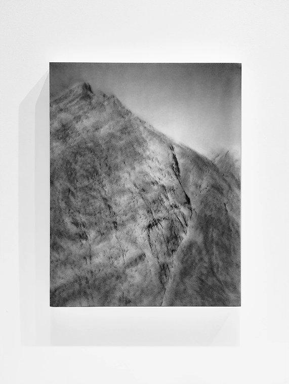 Glaciated_Mountain_Study_102 copy.jpg