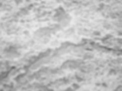 08 Jakobshavn I Surface Detail.jpg