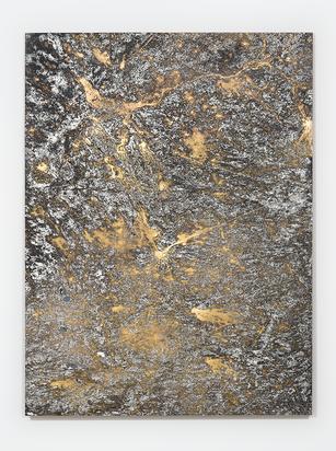 Mining Landscape - No. 119/Au, 2015/2018