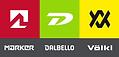 mdv sports logo.png