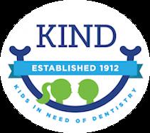 Grantee Spotlight – Kids in Need of Dentistry (KIND)