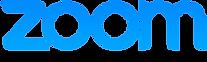 275-2755563_zoom-logo-png-alaska-communi