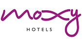 Moxy Hotel Black.png