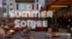 Summer Soiree Banner.png