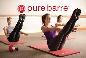 Pure Barre.jpg
