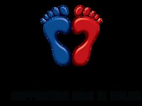 Grantee Spotlight – A Precious Child