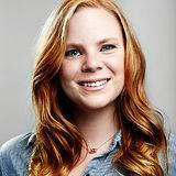 Heidi Christensen.jpg