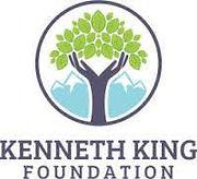 Kenneth King Logo.jpg