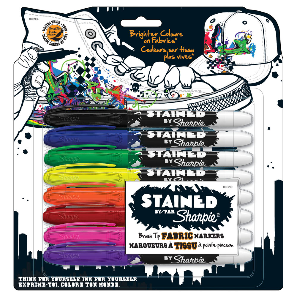 Stained-by-Sharpie-8-pack-low-res