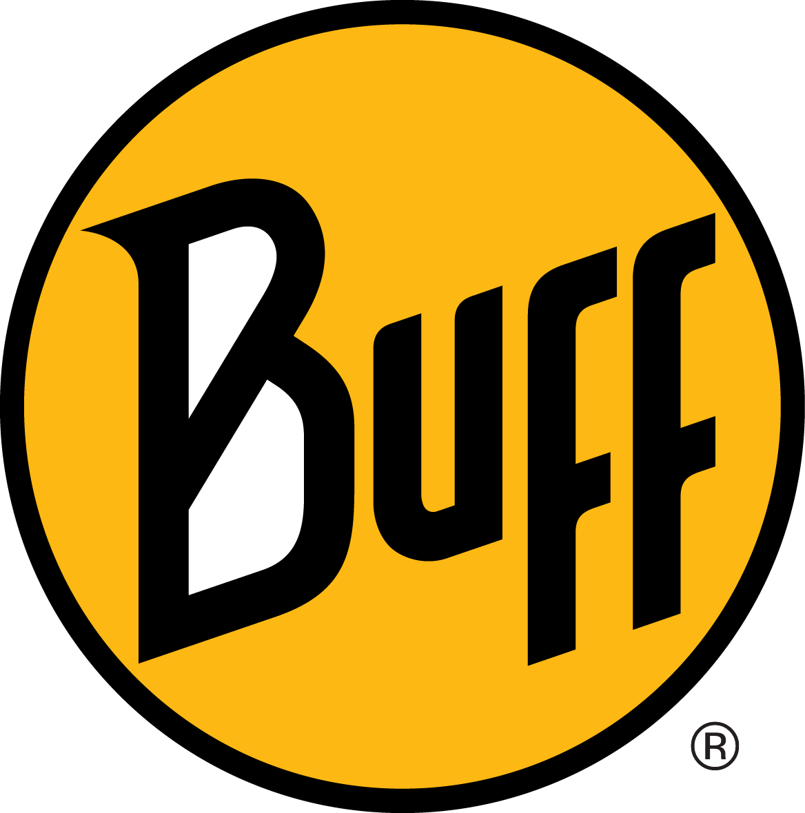 Buff-Logo_edited