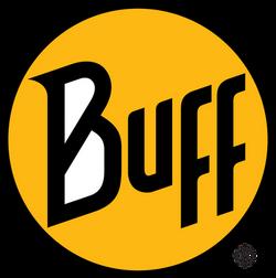 Buff-Logo_edited