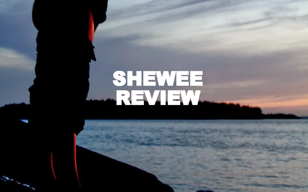 SHEWEE REVIEW