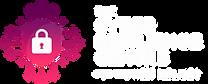 WMCRC Logo New white.webp