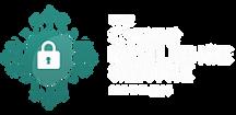 Eastern CRC Logo White.webp