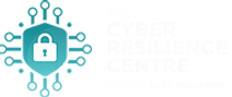 EMCRC New Logo White.webp