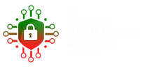 Wales Logo 4.webp