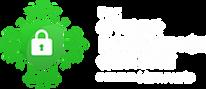 SWCRC Logo Light.webp