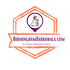 SI ROUTE JOURNEY LOGO(25).png