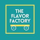 THE FLAVOR FACTORY(7).png