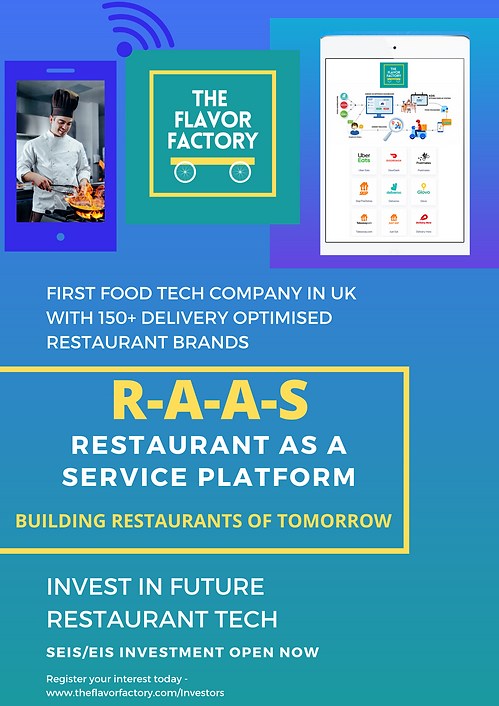 RESTAURANT AS A SERVICE(1).png