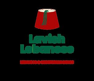 Lebanese Wajba(6).png