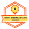 SI ROUTE JOURNEY LOGO(20).png