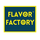 The Flavor Factory Logo(11).png