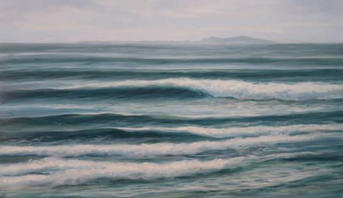 Big Surf Corduroy