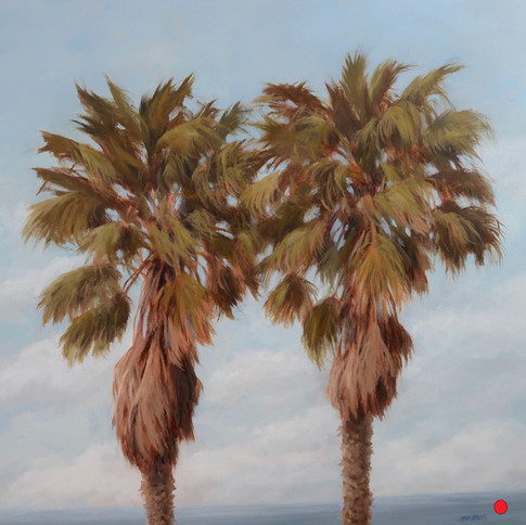 Ventura Palms