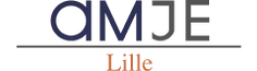 cropped-logo-amje-1-1.png