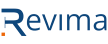 logo-group-web-1.png
