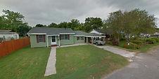 225 Clayton St - Google Maps.jpg
