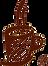 CC my logo-trans.png
