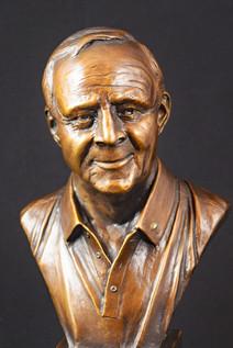 Sculpture Gallery